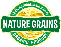 NatureGrains